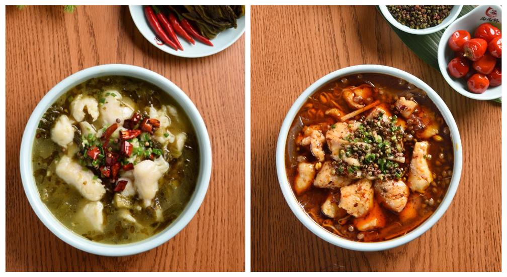 酸菜鱼拼图1.jpg